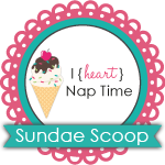 logo_Sundae2