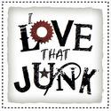 Love that Junk
