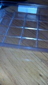 wpid-2012-12-21_14-24-01_507.jpg